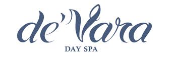 De Vara Day Spa Blouberg Strand